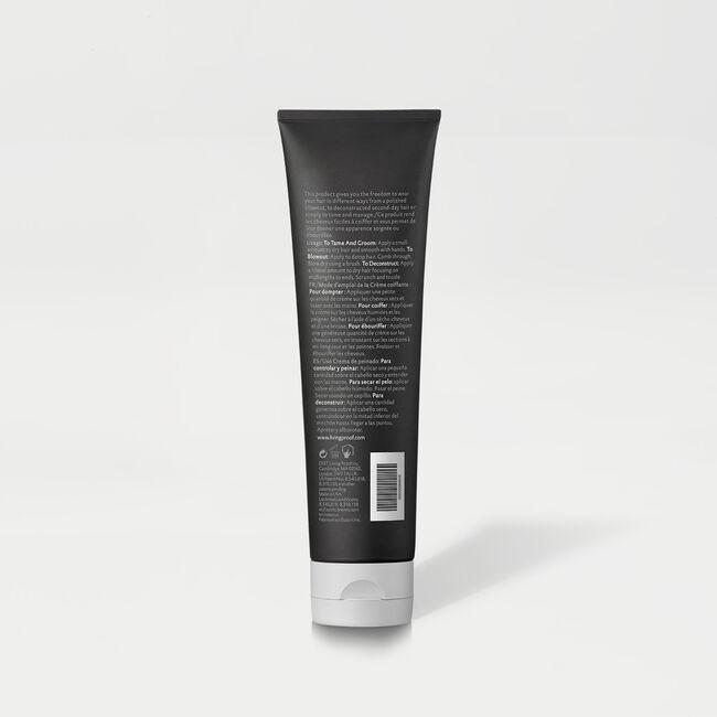 T.B.D.™ Multi-Tasking Styler, Full 148 ml, hi-res