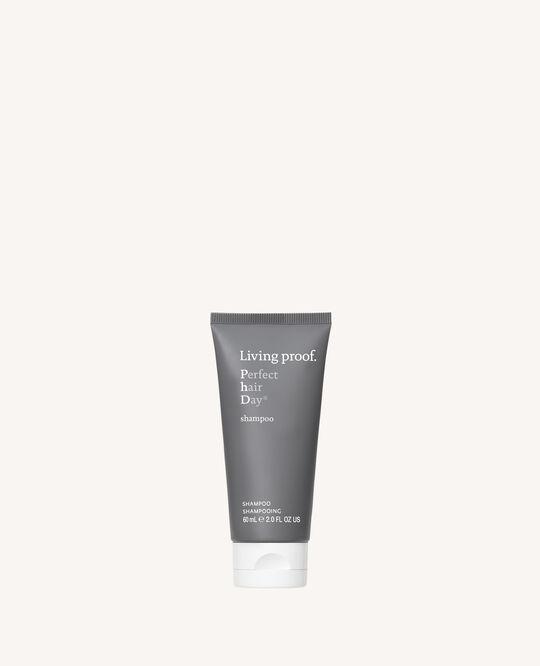 Shampoo, Travel 60 ml, hi-res