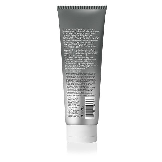 Triple Detox Shampoo, Full 160 ml, hi-res