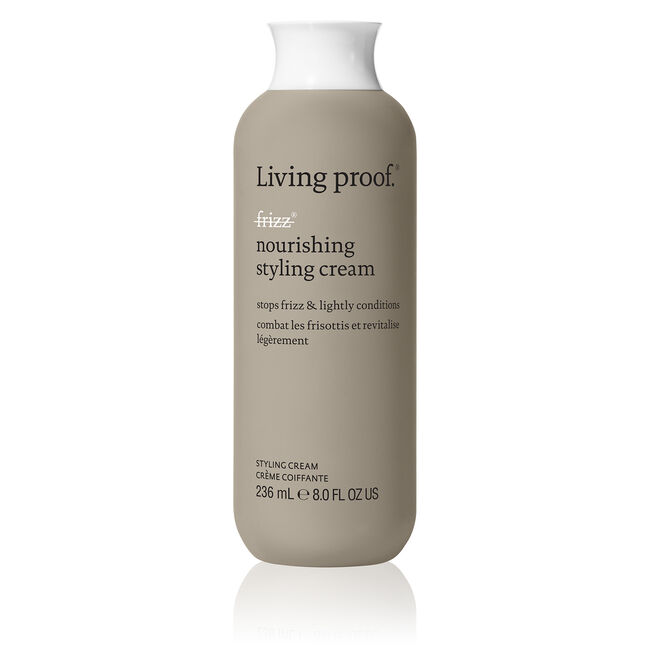 Nourishing Styling Cream, Large 236 ml, hi-res