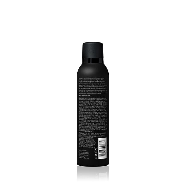 Flex Hairspray, Full 238 ml, hi-res-alt