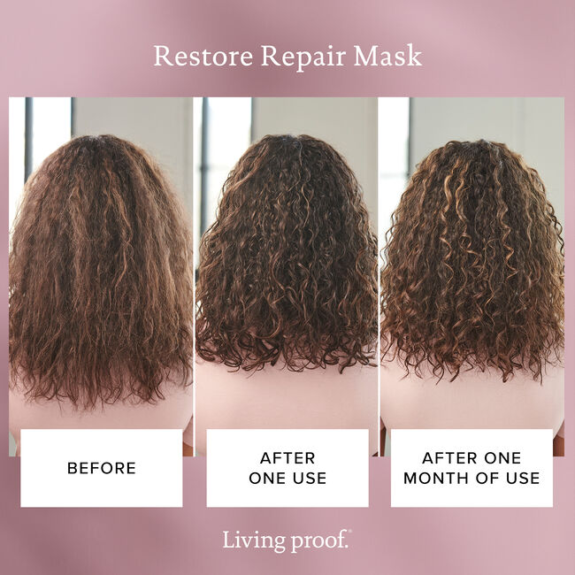Repair Mask, , hi-res-alt