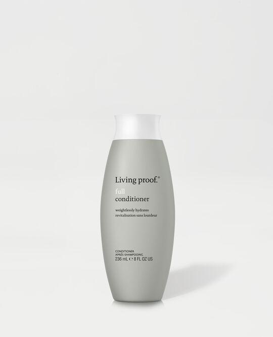 Conditioner, Full 236 ml, hi-res