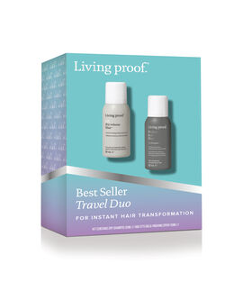 Best Seller Travel Duo