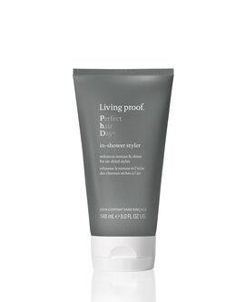 Perfect hair Day™ In-Shower Styler, Full 148 ml