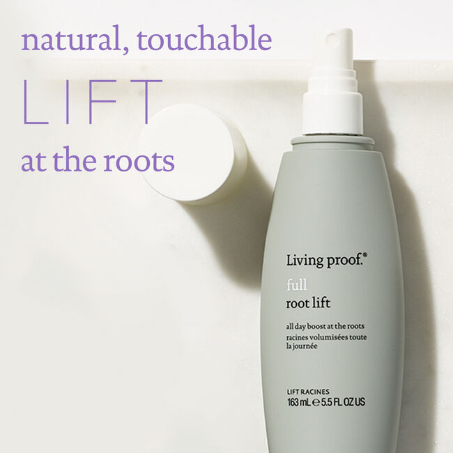 Root Lift, , hi-res-alt