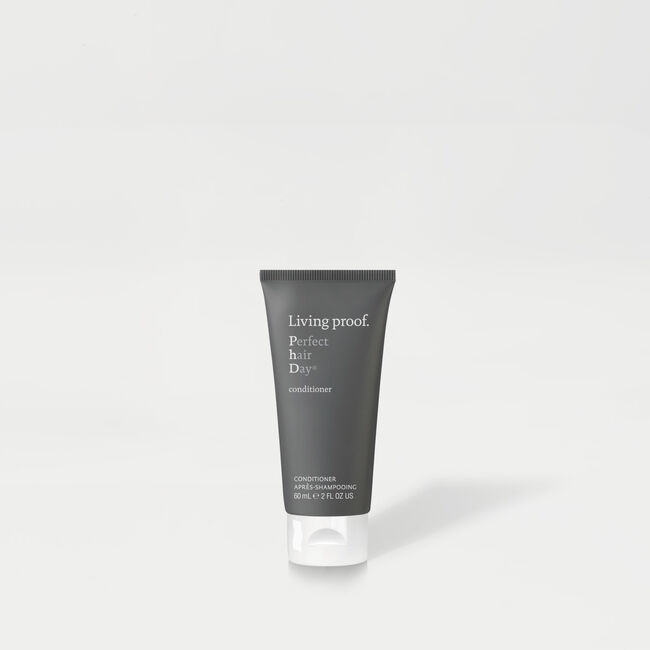 Conditioner, Travel 60 ml, hi-res