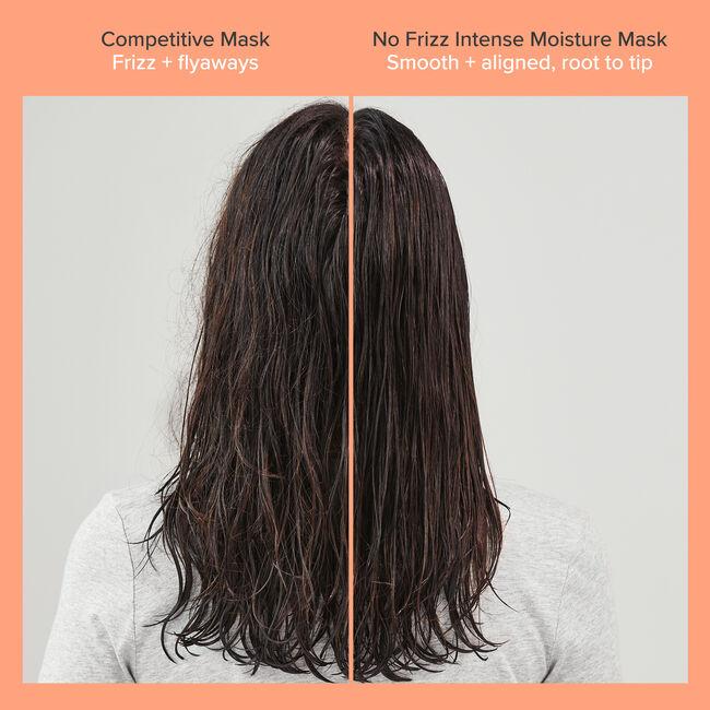 Intense Moisture Mask, , hi-res-alt