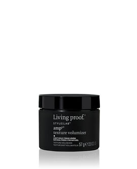 Style Lab® amp²® Texture Volumizer, Full 57g