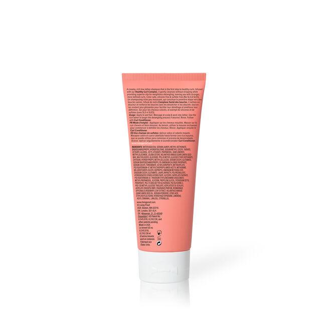 Shampoo, Travel 100 ml, hi-res-alt