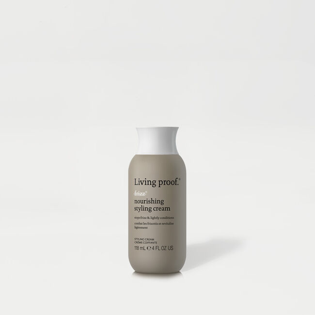 Nourishing Styling Cream, Full 118 ml, hi-res