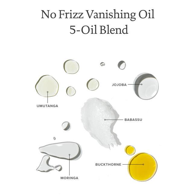 Vanishing Oil, , hi-res-alt