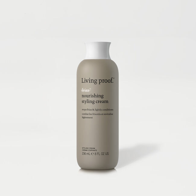 Nourishing Styling Cream, Large 236 ml, hi-res
