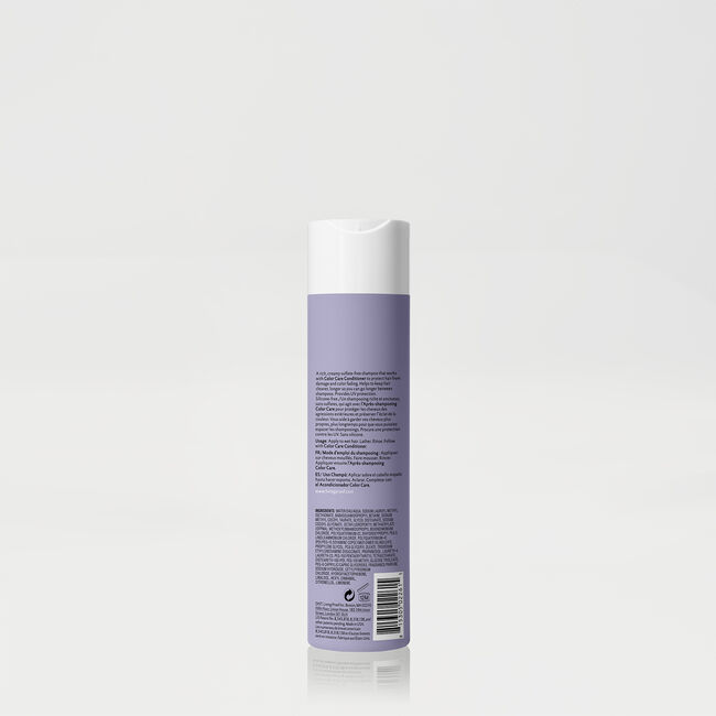 Shampoo, Full 236 ml, hi-res-alt