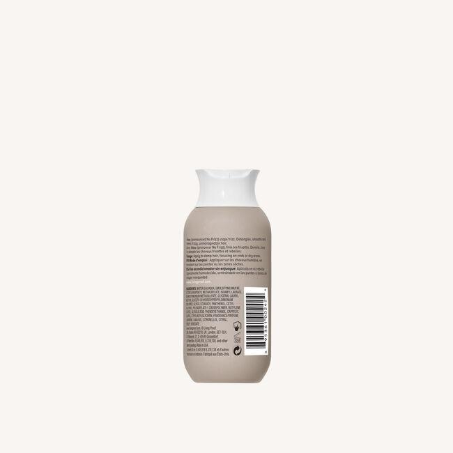 Leave-In Conditioner, Full 118 ml, hi-res