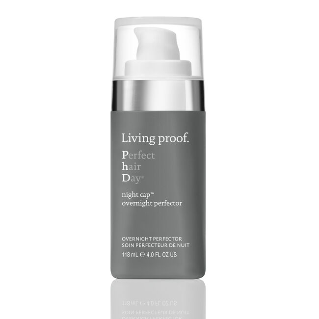 Night Cap™ Overnight Perfector, Full 118 ml, hi-res