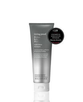 Perfect hair Day™ Triple Detox Shampoo, Full 160 ml