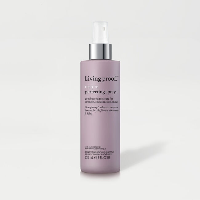 Perfecting Spray, Full 236 ml, hi-res
