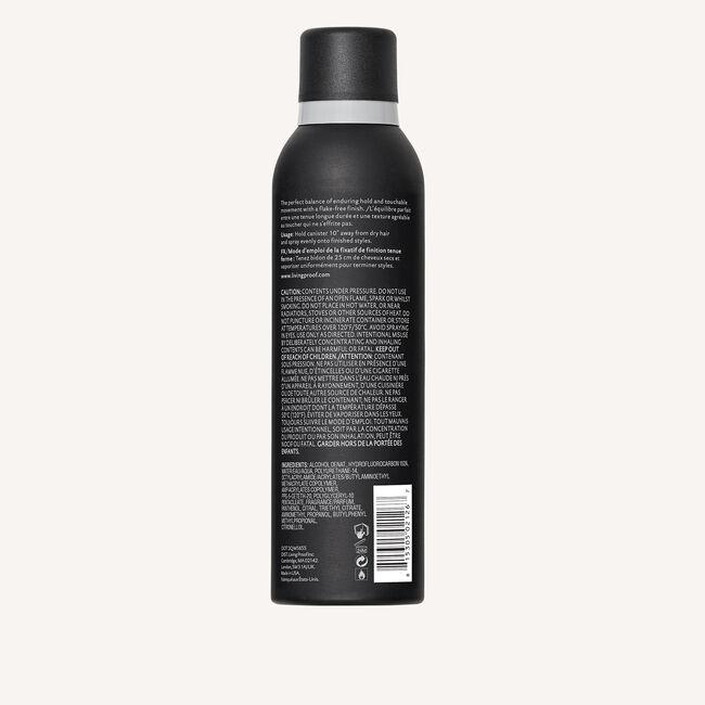 Control Hairspray, , hi-res