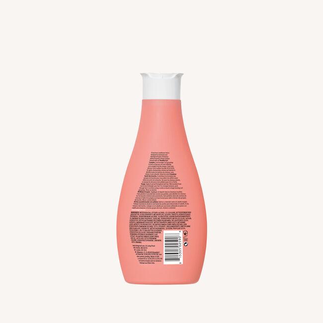 Conditioner, Full 355 ml, hi-res-alt
