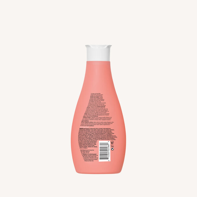 Shampoo, Full 355 ml, hi-res-alt