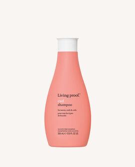 Curl Shampoo, Full 355 ml