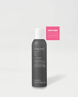 Perfect hair Day™ Dry Shampoo