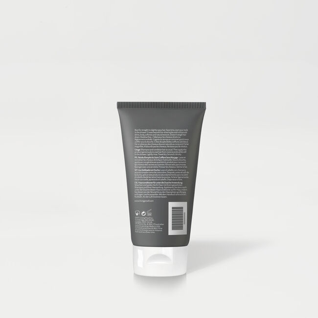 In-Shower Styler, Full 148 ml, hi-res