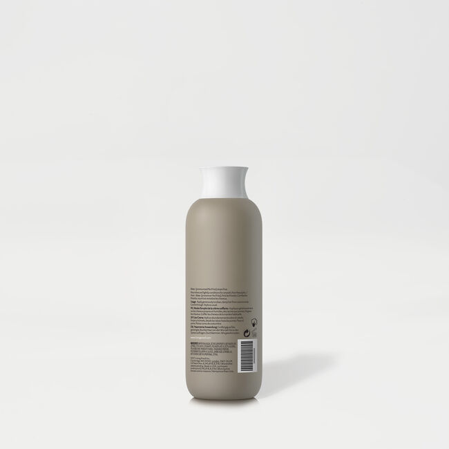 Nourishing Styling Cream, Full 118 ml, hi-res-alt