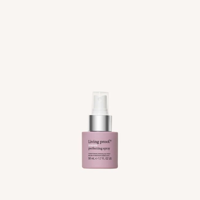 Perfecting Spray, Travel 49 ml, hi-res