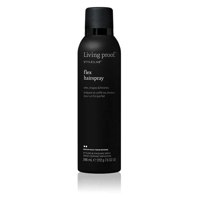 Flex Hairspray, Full 238 ml, hi-res