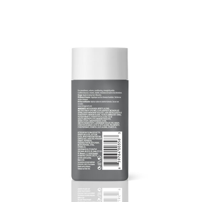 5-in-1 Styling Treatment, Full 118 ml, hi-res-alt