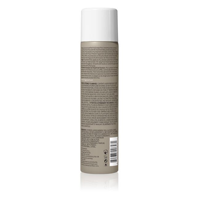 Humidity Shield, Full 188 ml, hi-res