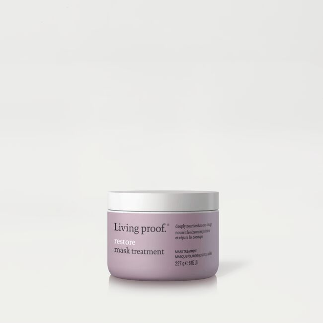 Mask Treatment, Full 227g, hi-res