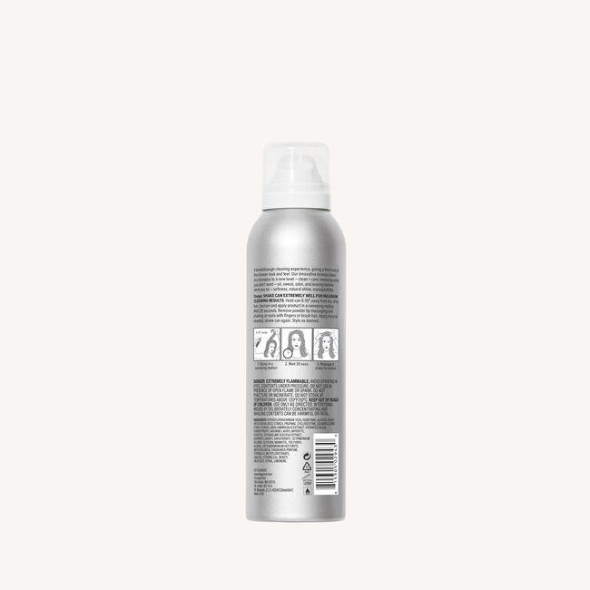 Advanced Clean Dry Shampoo, , hi-res-alt