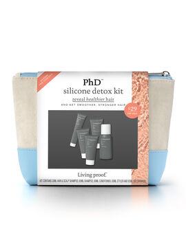 Perfect hair Day™ Silicone Detox Kit