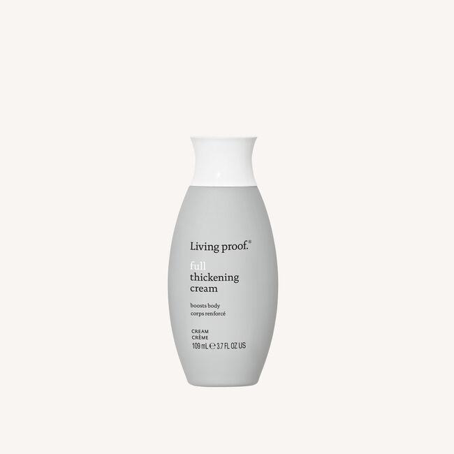 Thickening Cream, Full 109 ml, hi-res