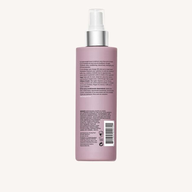 Perfecting Spray, Full 236 ml, hi-res