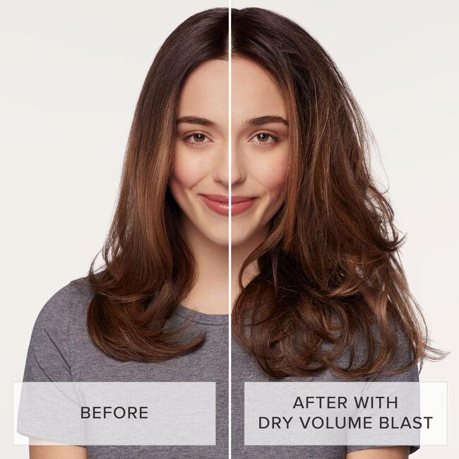 Dry Volume Blast™, , hi-res-alt