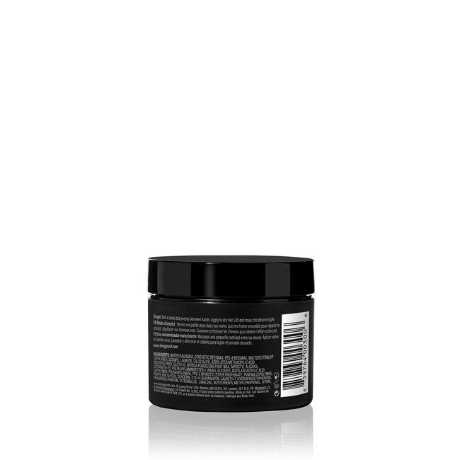 amp²® Texture Volumizer, Full 57g, hi-res-alt