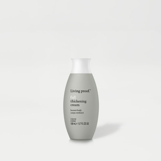 Thickening Cream, Full 109 ml, hi-res