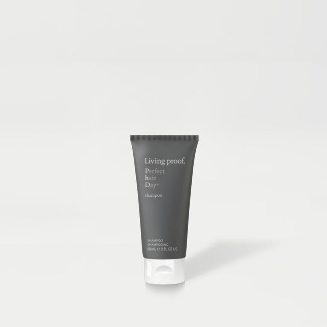 Shampoo, Travel 60 ml, hi-res
