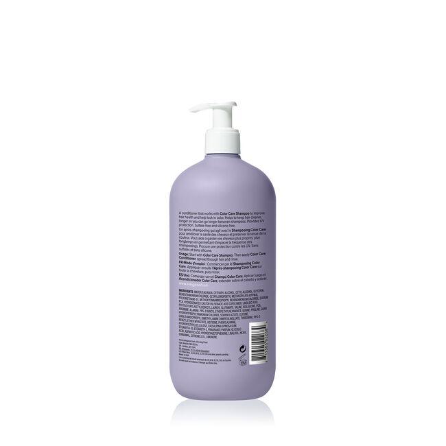 Conditioner, Jumbo 710 ml, hi-res-alt