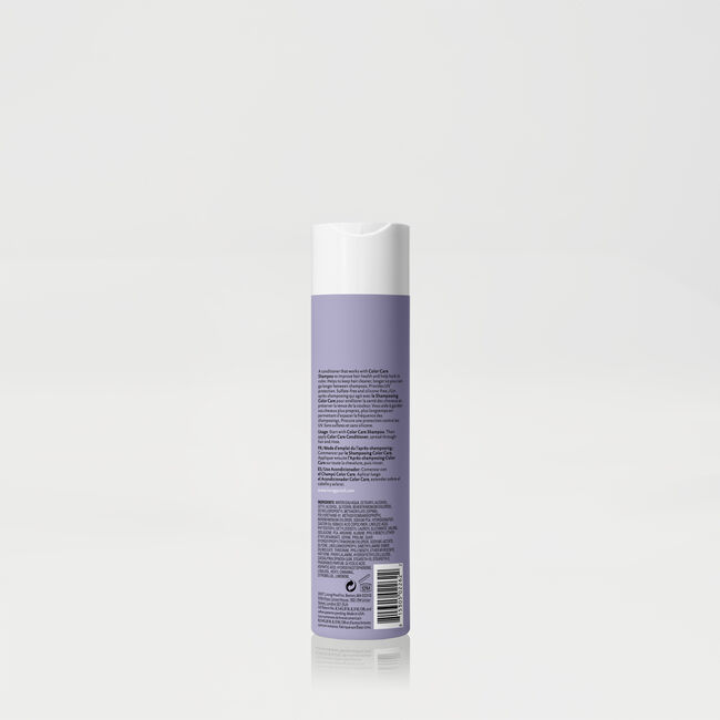 Conditioner, Full 236 ml, hi-res-alt