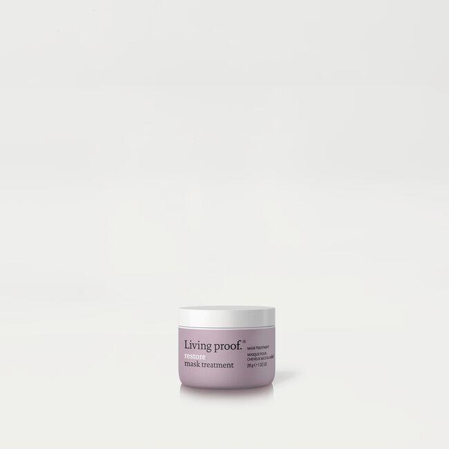 Mask Treatment, Travel 28g, hi-res