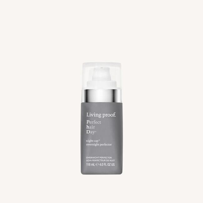Night Cap™ Overnight Perfector, Full 118 ml, hi-res