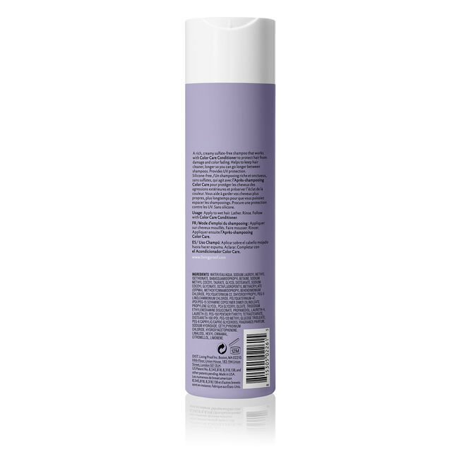 Shampoo, Full 236 ml, hi-res