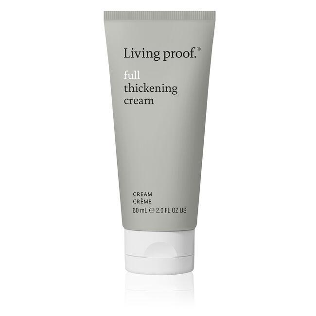 Thickening Cream, Travel 60 ml, hi-res