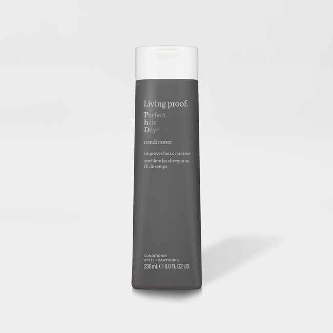 Conditioner, Full 236 ml, hi-res
