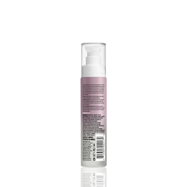 Smooth Blowout Concentrate, Full 45 ml, hi-res-alt